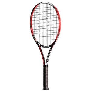 Tennis racket DUNLOP APEX 255 676408, Dunlop