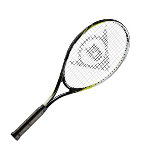 Tennis racket DUNLOP BIOTEC M 3.0, Dunlop