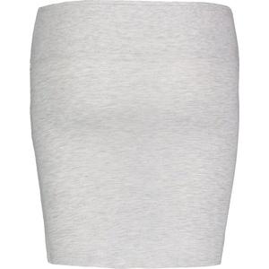 Women elastic skirt NORDBLANC Pent NBSSL6771_SSM, Nordblanc