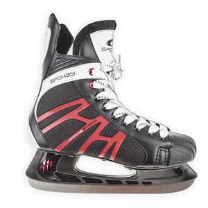 Hockey skates Spokey DRAKE, Spokey