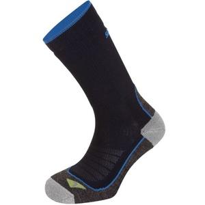 Socks Salewa Trek Balance Sock 68063-3851, Salewa