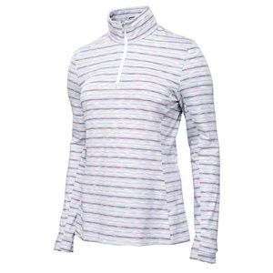 Turtleneck Spyder Bocca Poly Stretch T-Neck 147074-100, Spyder