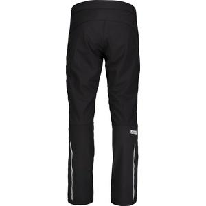 Men shorts to round NORDBLANC Spurt NBSPM6802_CRN, Nordblanc