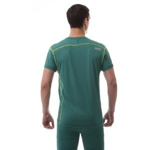 Thermo shirt NORDBLANC HYBRID NBWFM4637 EMZ, Nordblanc