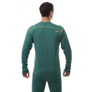 Thermo shirt NORDBLANC REAL LY NBWFM4638 EMZ, Nordblanc