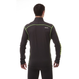 Thermo shirt NORDBLANC DELUX NBWFM4639 CER, Nordblanc