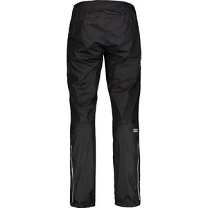 Men all-over waterproof pants NORDBLANC Cursory NBSPM6831_CRN, Nordblanc