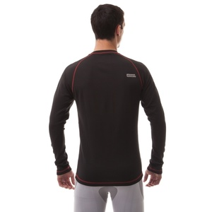 Thermo shirt NORDBLANC REVOLUTION NBWFM4645 CRN, Nordblanc