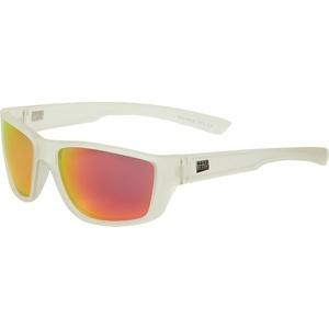 Polarized sun glasses NORDBLANC Dawn NBSG6834_SES, Nordblanc