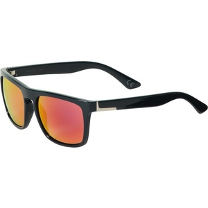 Polarized sun glasses NORDBLANC Luster NBSG6835A_TVM, Nordblanc