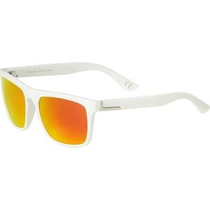 Polarized sun glasses NORDBLANC Luster NBSG6835B_BLA, Nordblanc