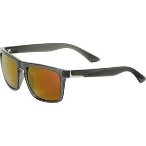 Polarized sun glasses NORDBLANC Luster NBSG6835B_SDA, Nordblanc