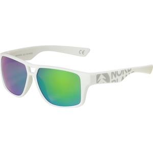 Polarized sun glasses NORDBLANC Frizzle NBSG6836A_BLA, Nordblanc