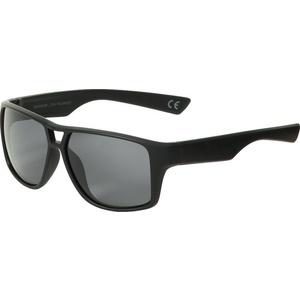 Polarized sun glasses NORDBLANC Frizzle NBSG6836B_CRN, Nordblanc