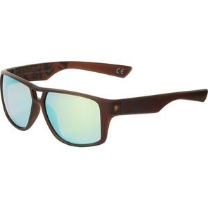Polarized sun glasses NORDBLANC Frizzle NBSG6836B_HND, Nordblanc