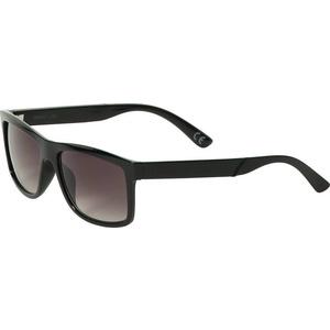 Sun glasses NORDBLANC Bask NBSG6837_CRN, Nordblanc