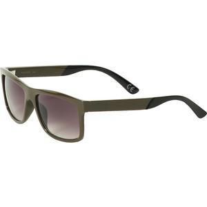 Sun glasses NORDBLANC Bask NBSG6837_KHI, Nordblanc