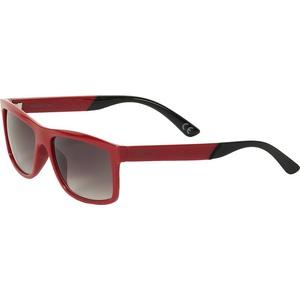 Sun glasses NORDBLANC Bask NBSG6837_TCV, Nordblanc