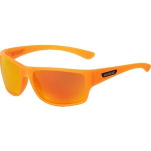 Polarized sun glasses NORDBLANC Kindle NBSG6838A_ORZ, Nordblanc