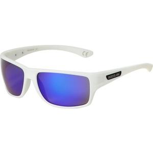 Sun glasses NORDBLANC Kindle NBSG6838B_BLA, Nordblanc