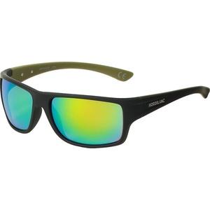 Sun glasses NORDBLANC Kindle NBSG6838B_CRN, Nordblanc