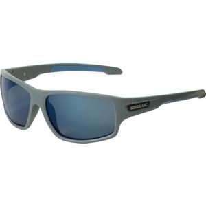 Polarized sun glasses NORDBLANC Ember NBSG6839A_SDA, Nordblanc