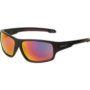 Sun glasses NORDBLANC Ember NBSG6839B_HND, Nordblanc