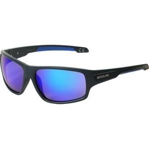 Sun glasses NORDBLANC Ember NBSG6839B_TVM, Nordblanc