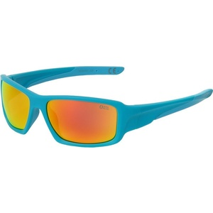 Sun glasses NORDBLANC Gleam NBSG6840A_AZR, Nordblanc