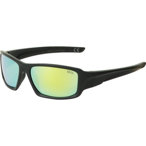 Sun glasses NORDBLANC Gleam NBSG6840A_CRN, Nordblanc
