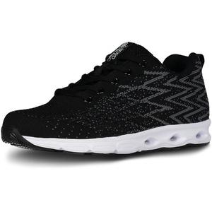 Unisex sports boots NORDBLANC Punchy NBLC6859 CSE, Nordblanc