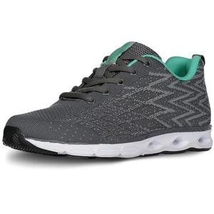 Women sports boots NORDBLANC Punchy NBLC6859 MTD, Nordblanc