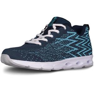 Men sports boots NORDBLANC Punchy NBLC6859 OMD, Nordblanc