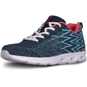 Women sports boots NORDBLANC Punchy NBLC6859_OMR, Nordblanc