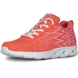 Women sports boots NORDBLANC Punchy NBLC6859 URU, Nordblanc