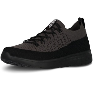 Men sports boots NORDBLANC Kicky dark NBLC6860 TMH, Nordblanc