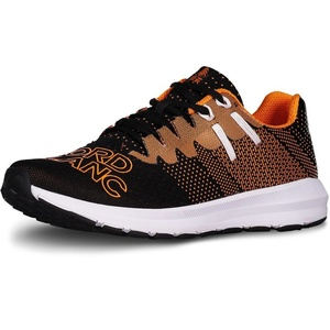 Men sports boots NORDBLANC Prance NBLC6862 COO, Nordblanc
