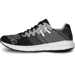 Unisex sports boots NORDBLANC Prance NBLC6862 CSS, Nordblanc