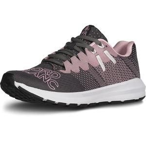 Women sports boots NORDBLANC Prance NBLC6862 SER, Nordblanc