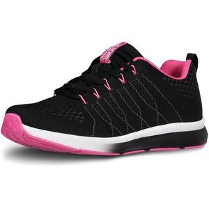 Women sports boots NORDBLANC Velvety NBLC6863 CRA, Nordblanc