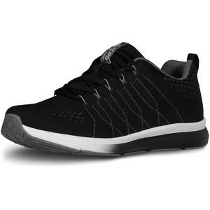 Men sports boots NORDBLANC Velvety NBLC6863 CTS, Nordblanc