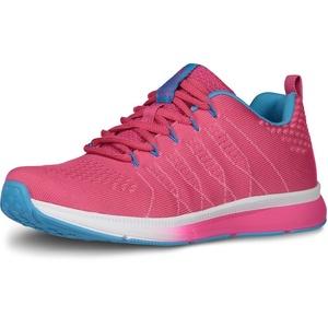 Women sports boots NORDBLANC Velvety NBLC6863 RMO, Nordblanc