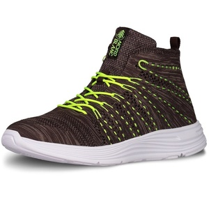 Unisex sports boots NORDBLANC Brazen NBLC6864 HEO, Nordblanc