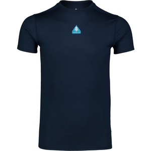 Men thermal shirt Nordblanc Reponse blue NBWFM6869_ZEM, Nordblanc