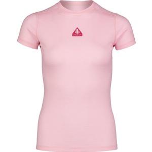 Women shirt Nordblanc Relation pink NBWFL6872_KRR, Nordblanc