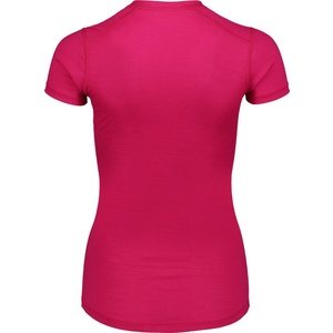 Women shirt Nordblanc Relation pink NBWFL6872_RUV, Nordblanc