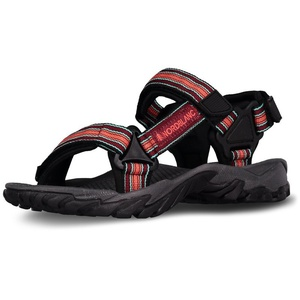 Sandals NORDBLANC Welly NBSS6878 TMC, Nordblanc