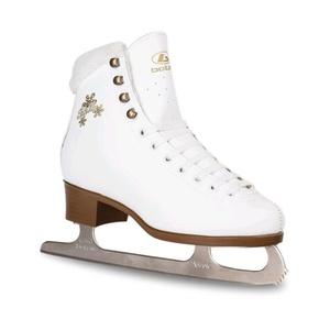 Figure skates Botas Stella Kids, Botas