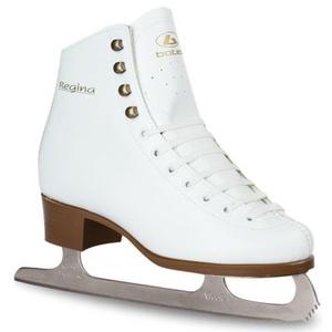 Figure skates Botas Regina Kids, Botas