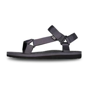 Sandals NORDBLANC Takltics NBSS6884 TSD, Nordblanc